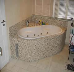 matthiessen noesselt exklusive fliesen und natursteine antikmarmor. Black Bedroom Furniture Sets. Home Design Ideas
