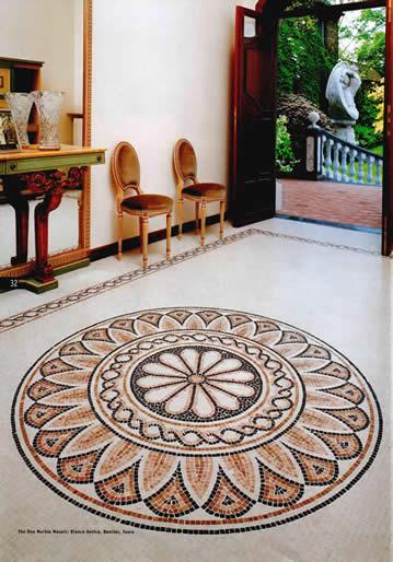 matthiessen noesselt exklusive fliesen und natursteine mosaike. Black Bedroom Furniture Sets. Home Design Ideas