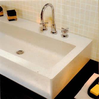 matthiessen noesselt exklusive fliesen und natursteine. Black Bedroom Furniture Sets. Home Design Ideas