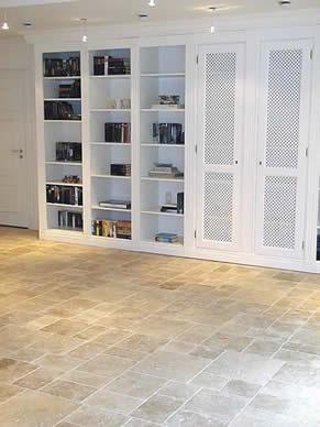 matthiessen noesselt exklusive fliesen und natursteine travertin. Black Bedroom Furniture Sets. Home Design Ideas